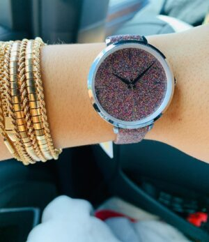 Reloj Mujer Michael Kors Modelo AS