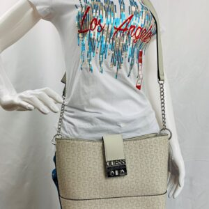 Crossbody Kinga