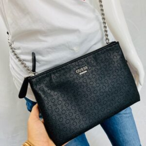 Crossbody eddington mini