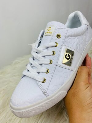 Zapatilla G by Guess