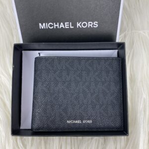 Billetera Michael Kors