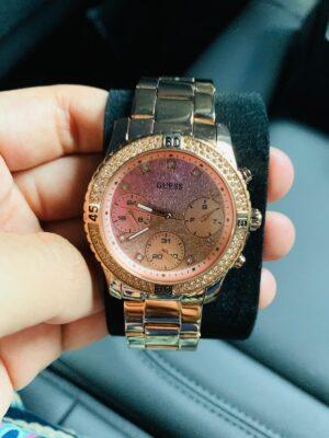 Reloj Mujer Guess