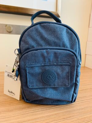 Mini Mochila - Crossbody Kipling