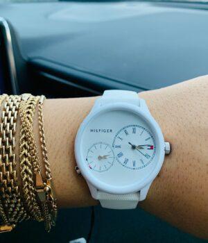 Reloj Mujer Modelo 2145