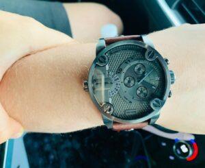 Reloj Hombre Modelo 415