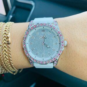 Reloj Mujer Modelo 540-1