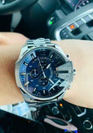 Reloj Hombre Modelo 7239