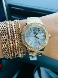 Reloj GBG 9146